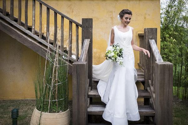 casamento-campo-interior-sp-fotos-anna-quast-ricky-arruda-vestido-noiva-nanna-martinez-whitehall-1