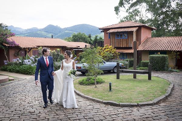 casamento-campo-interior-sp-fotos-anna-quast-ricky-arruda-vestido-noiva-nanna-martinez-whitehall-10