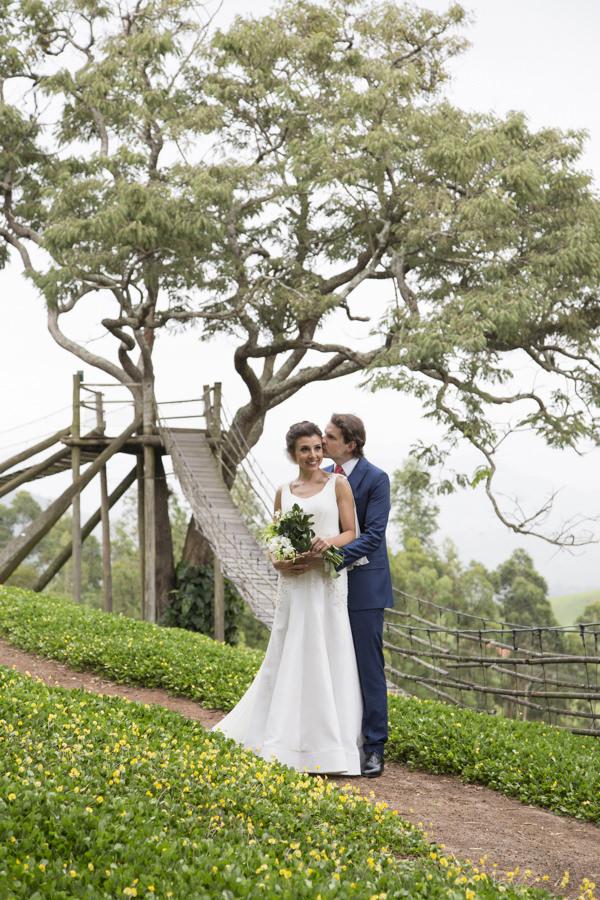 casamento-campo-interior-sp-fotos-anna-quast-ricky-arruda-vestido-noiva-nanna-martinez-whitehall-11