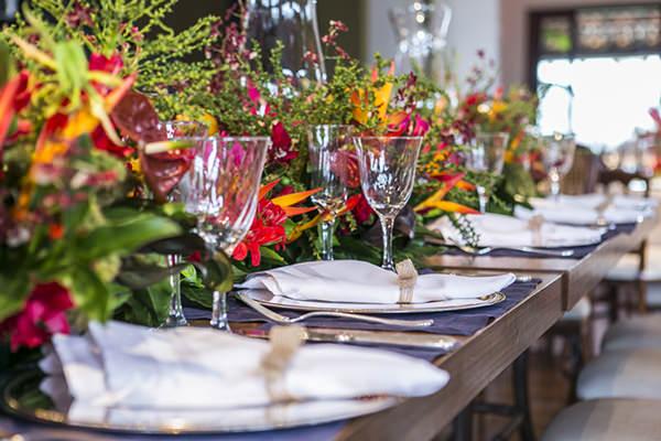 casamento-campo-interior-sp-fotos-anna-quast-ricky-arruda-vestido-noiva-nanna-martinez-whitehall-18