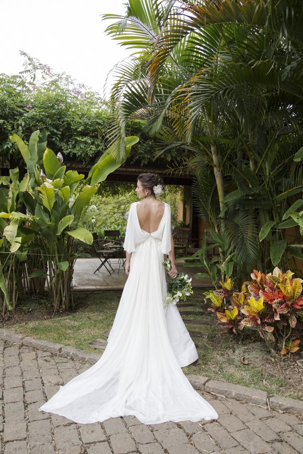 casamento-campo-interior-sp-fotos-anna-quast-ricky-arruda-vestido-noiva-nanna-martinez-whitehall-2