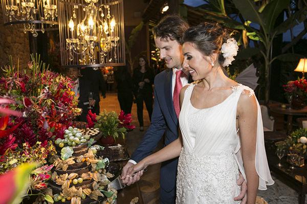 casamento-campo-interior-sp-fotos-anna-quast-ricky-arruda-vestido-noiva-nanna-martinez-whitehall-27