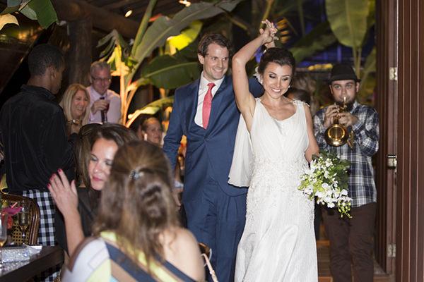 casamento-campo-interior-sp-fotos-anna-quast-ricky-arruda-vestido-noiva-nanna-martinez-whitehall-28