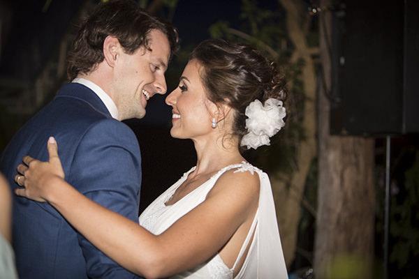 casamento-campo-interior-sp-fotos-anna-quast-ricky-arruda-vestido-noiva-nanna-martinez-whitehall-29