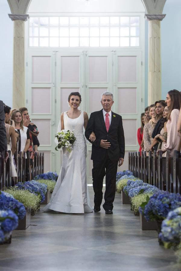 casamento-campo-interior-sp-fotos-anna-quast-ricky-arruda-vestido-noiva-nanna-martinez-whitehall-3