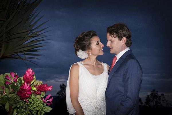 casamento-campo-interior-sp-fotos-anna-quast-ricky-arruda-vestido-noiva-nanna-martinez-whitehall-30