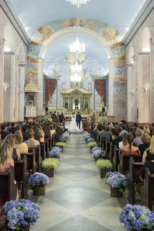 casamento-campo-interior-sp-fotos-anna-quast-ricky-arruda-vestido-noiva-nanna-martinez-whitehall-4