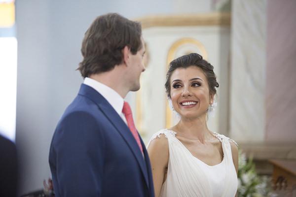 casamento-campo-interior-sp-fotos-anna-quast-ricky-arruda-vestido-noiva-nanna-martinez-whitehall-5