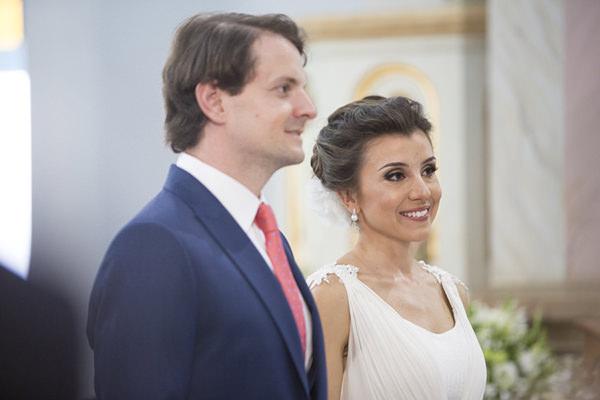 casamento-campo-interior-sp-fotos-anna-quast-ricky-arruda-vestido-noiva-nanna-martinez-whitehall-6