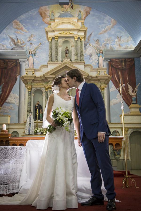 casamento-campo-interior-sp-fotos-anna-quast-ricky-arruda-vestido-noiva-nanna-martinez-whitehall-7
