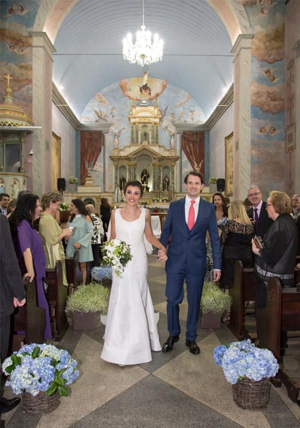 casamento-campo-interior-sp-fotos-anna-quast-ricky-arruda-vestido-noiva-nanna-martinez-whitehall-8