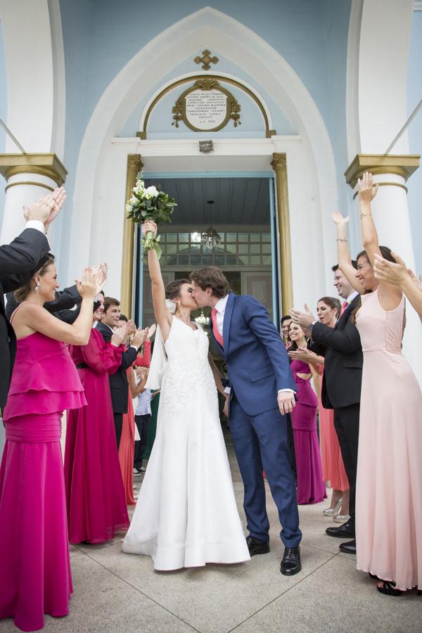 casamento-campo-interior-sp-fotos-anna-quast-ricky-arruda-vestido-noiva-nanna-martinez-whitehall-9