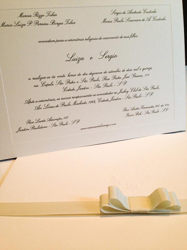 casamento-cissa-flavia-boutros-jockey-vestido-wanda-borges-luiza-e-sergio-1