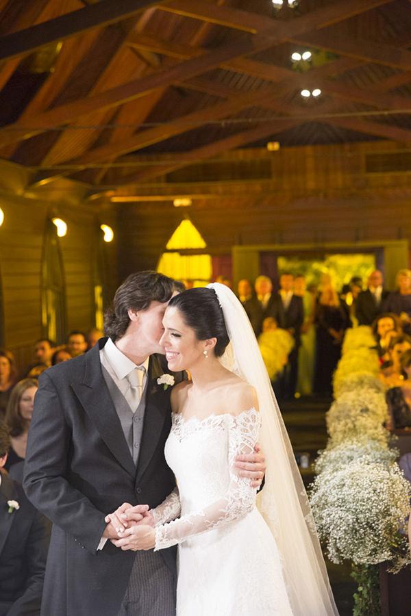 casamento-cissa-flavia-boutros-jockey-vestido-wanda-borges-luiza-e-sergio-10