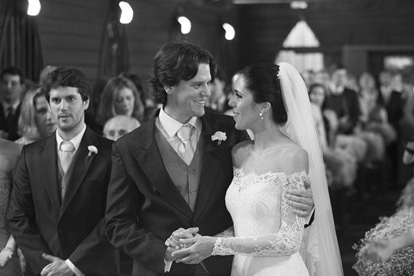 casamento-cissa-flavia-boutros-jockey-vestido-wanda-borges-luiza-e-sergio-11