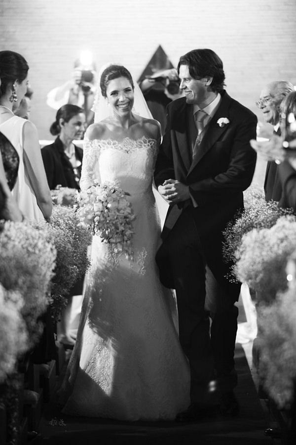 casamento-cissa-flavia-boutros-jockey-vestido-wanda-borges-luiza-e-sergio-12