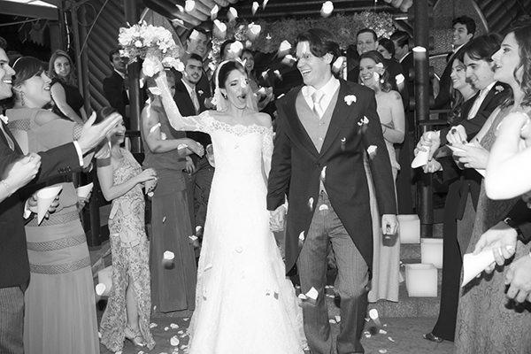 casamento-cissa-flavia-boutros-jockey-vestido-wanda-borges-luiza-e-sergio-13