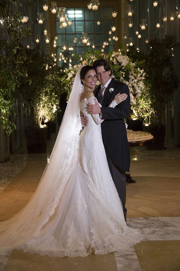 casamento-cissa-flavia-boutros-jockey-vestido-wanda-borges-luiza-e-sergio-14