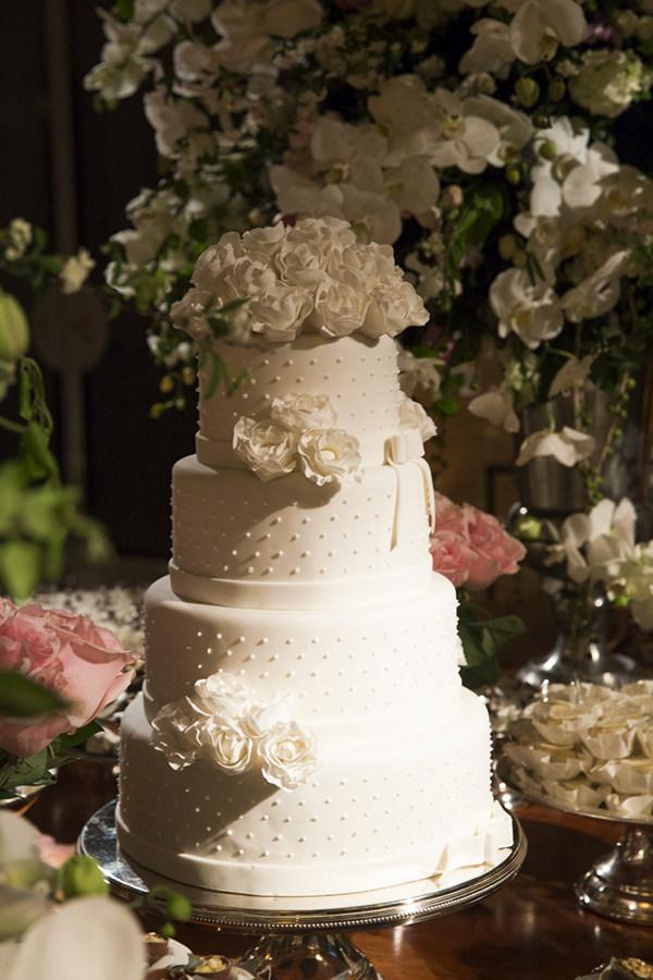 casamento-cissa-flavia-boutros-jockey-vestido-wanda-borges-luiza-e-sergio-16