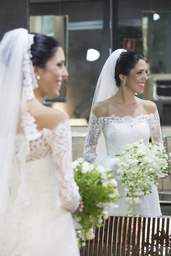 casamento-cissa-flavia-boutros-jockey-vestido-wanda-borges-luiza-e-sergio-2