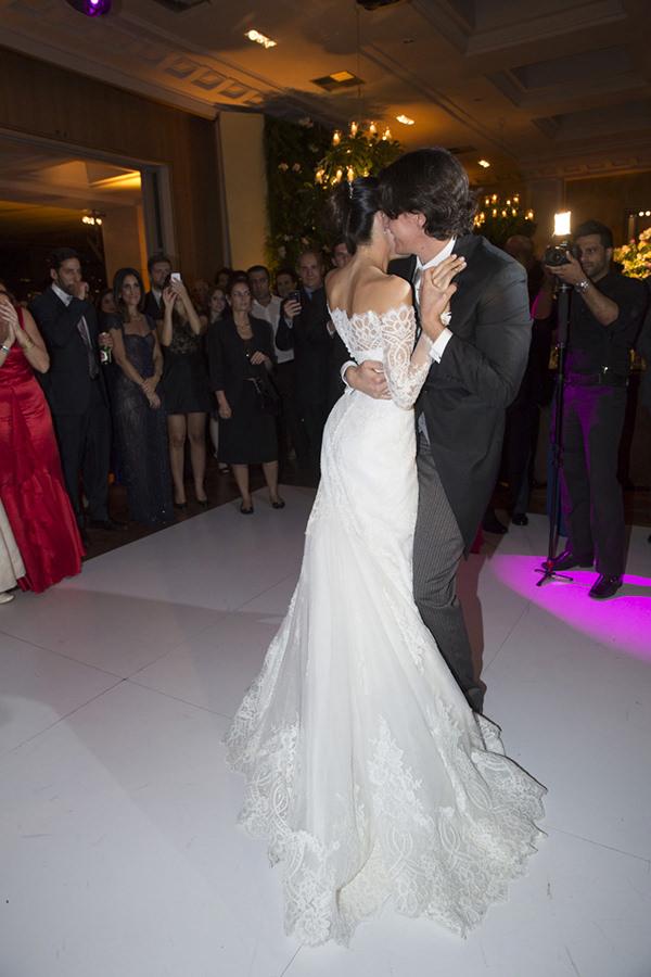 casamento-cissa-flavia-boutros-jockey-vestido-wanda-borges-luiza-e-sergio-23