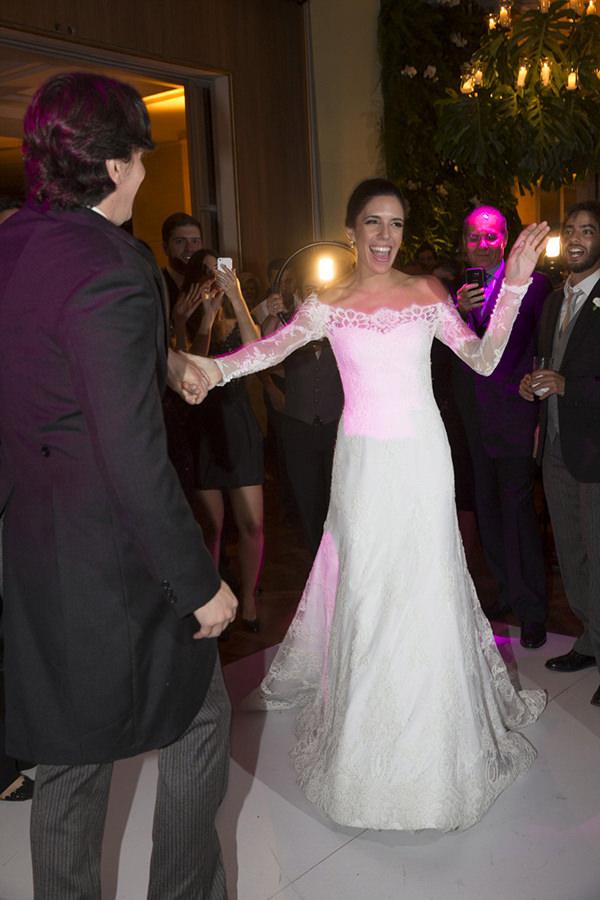 casamento-cissa-flavia-boutros-jockey-vestido-wanda-borges-luiza-e-sergio-24