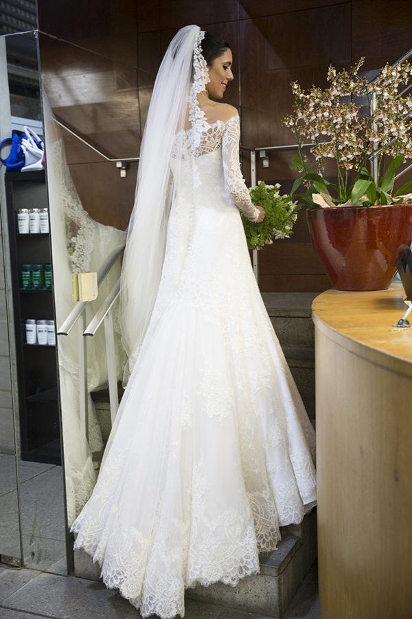 casamento-cissa-flavia-boutros-jockey-vestido-wanda-borges-luiza-e-sergio-3