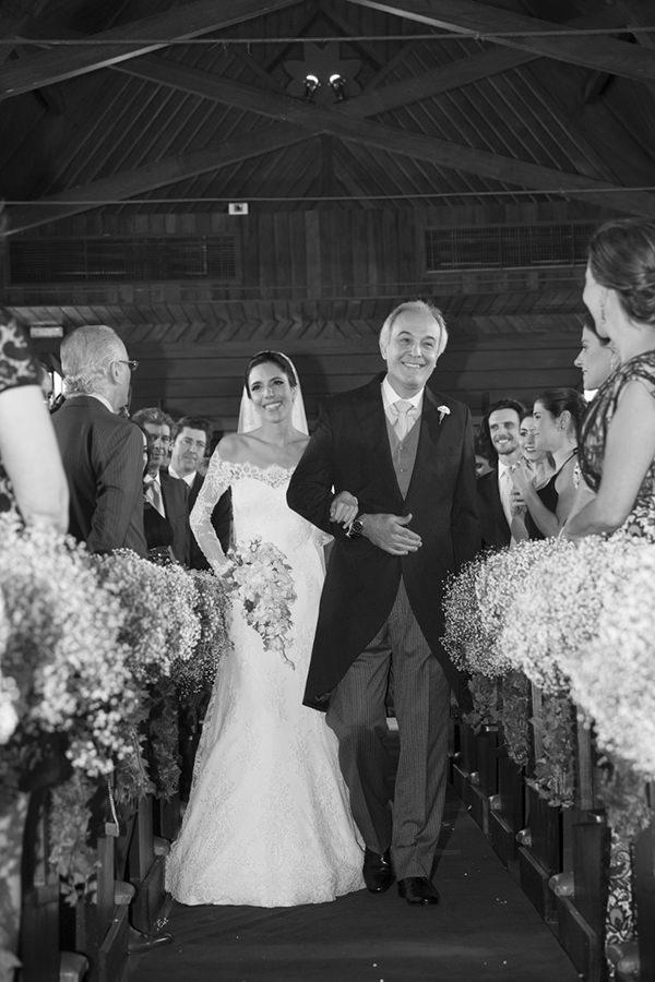 casamento-cissa-flavia-boutros-jockey-vestido-wanda-borges-luiza-e-sergio-5