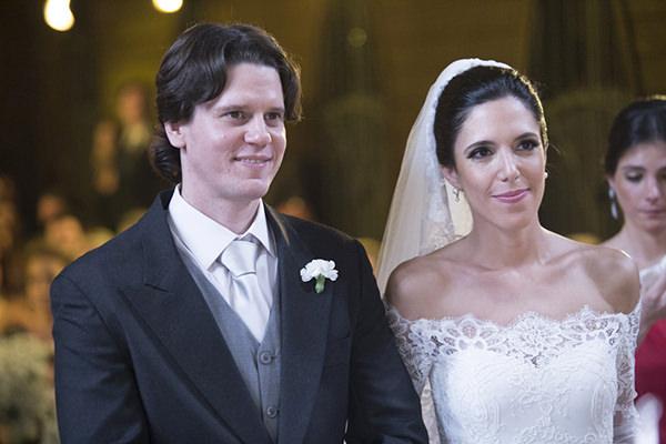 casamento-cissa-flavia-boutros-jockey-vestido-wanda-borges-luiza-e-sergio-6