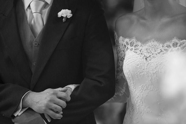 casamento-cissa-flavia-boutros-jockey-vestido-wanda-borges-luiza-e-sergio-7