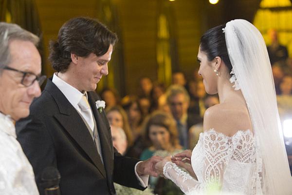 casamento-cissa-flavia-boutros-jockey-vestido-wanda-borges-luiza-e-sergio-9