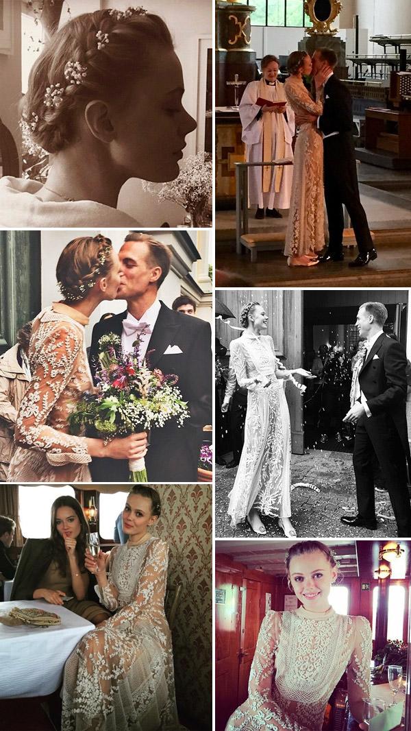 casamento-frida-gustavsson-vestido-de-noiva-valentino