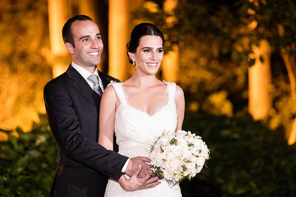 casamento-joana-e-rodolpho-vestido-mariana-kuernez-11