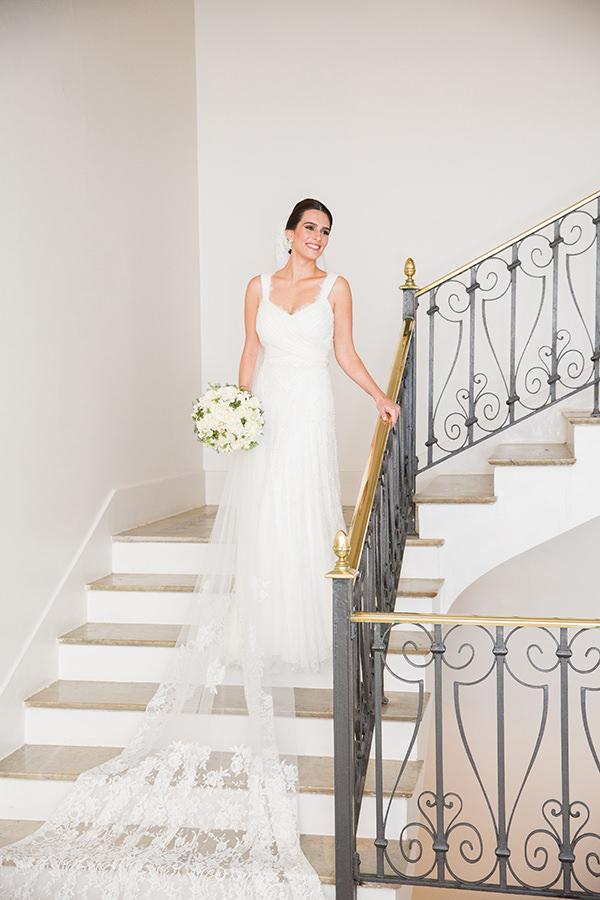casamento-joana-e-rodolpho-vestido-mariana-kuernez-4