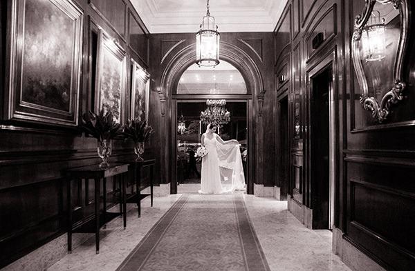 casamento-joana-e-rodolpho-vestido-mariana-kuernez-6