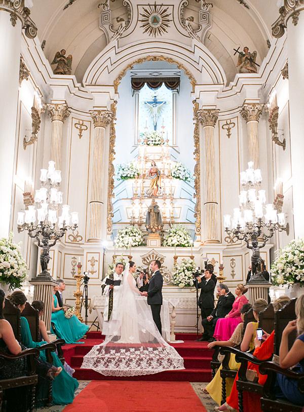 casamento-joana-e-rodolpho-vestido-mariana-kuernez-8