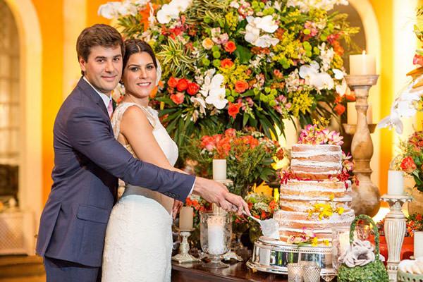 casamento-locanda-dela-mimosa-petropolis-carla-baroncini