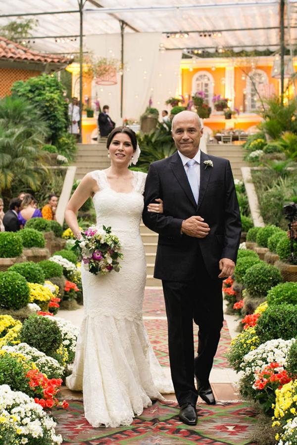 casamento-locanda-della-mimosa-daniella-caique-2