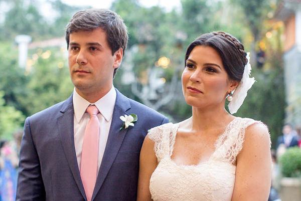 casamento-locanda-della-mimosa-daniella-caique-4