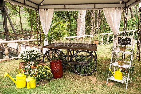 casamento-locanda-della-mimosa-decoracao-carla-baroncini-daniella-caique-16