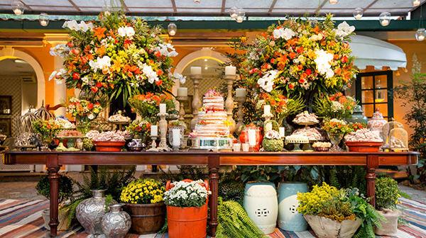 casamento-locanda-della-mimosa-decoracao-carla-baroncini-daniella-caique-18