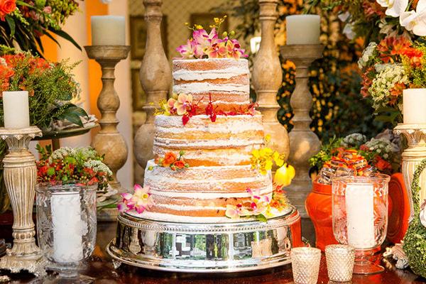 casamento-locanda-della-mimosa-decoracao-carla-baroncini-daniella-caique-19
