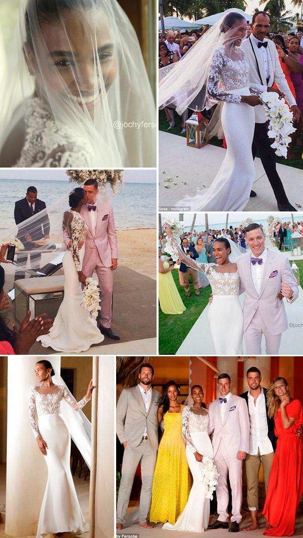 casamento-modelo-arlenis-sosa
