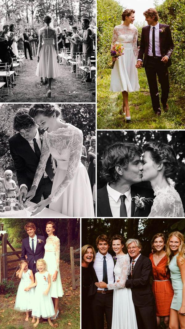 casamento-modelo-bette-franke