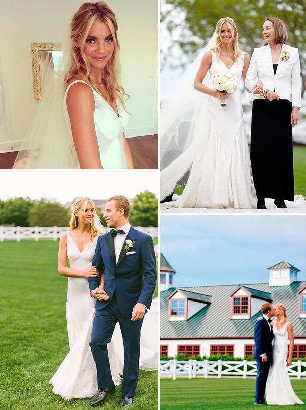 casamento-modelo-elyse-taylor