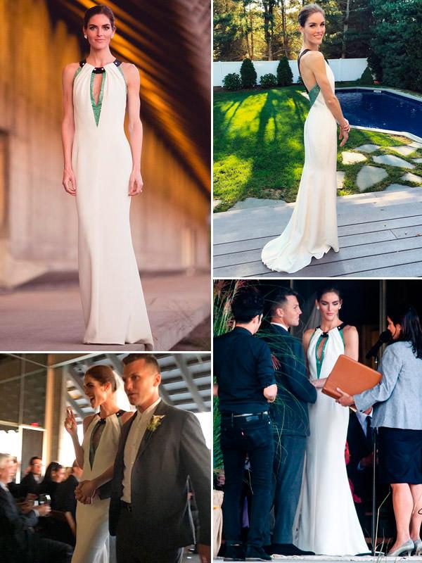 casamento-modelo-hilary-rhoda-vestido-de-noiva-carolina-herrera