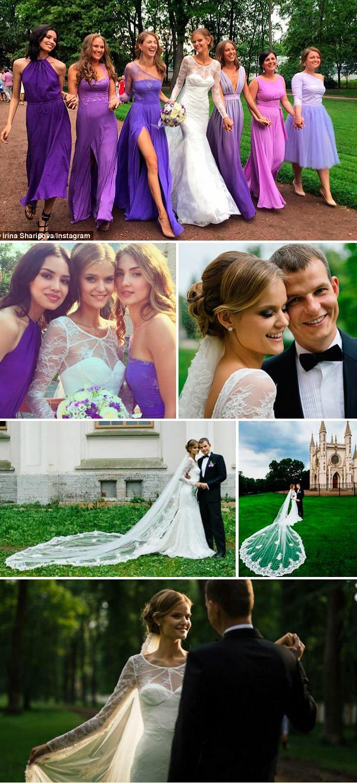 casamento-modelo-kate-grigorieva-vestido-noiva-zac-posen