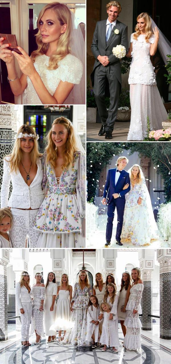 casamento-poppy-delevingne-vestido-noiva-chanel-pucci