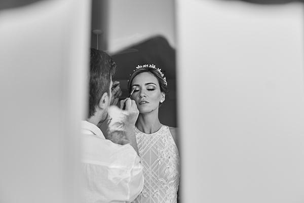 casamento-praia-bahia-estilista-nanna-martinez-whitehall-01