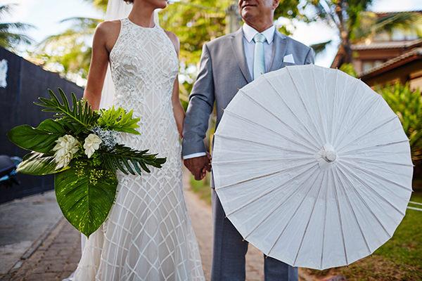 casamento-praia-bahia-estilista-nanna-martinez-whitehall-02